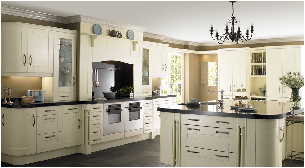Uk Kitchens And Bedrooms